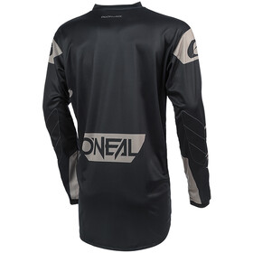 O'Neal Matrix Jersey Men, ridewear-black/gray